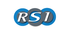 Rally School Ireland Logo